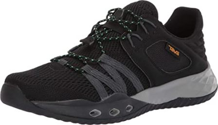 TEVA MEN'S TERRA-FLOAT CHURN