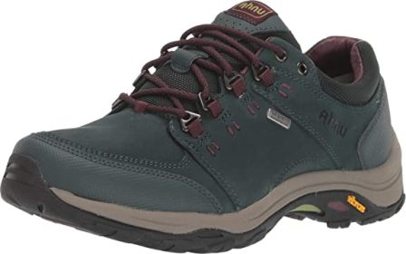 TEVA WOMEN'S W MONTARA III EVENT HIKING SHOE