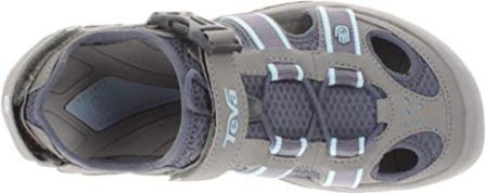 Top 15 Best Teva Shoes - Guide & Reviews 2020