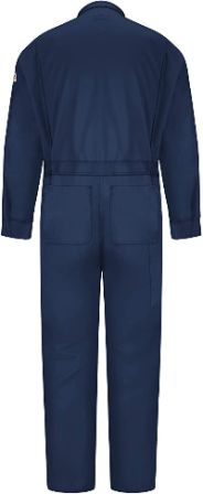 Top 15 Long Sleeve Coveralls for Men in 2020
