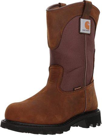 Carhartt Women's Work Boot, CWP1250