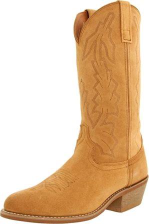 Laredo Men's Jacksonville Western Boot