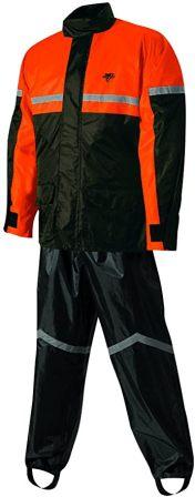 Nelson-Rigg Stormrider Rain Suit SR-6000