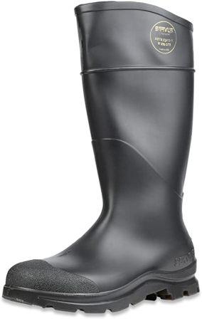 Servus MAX Soft Toe Women's Work Boots