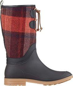 Top 15 Best Women's Wellington Work Boots - Guide & Reviews 2020