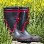 Top 15 Best Women's Wellington Work Boots - Guide & Reviews 2021