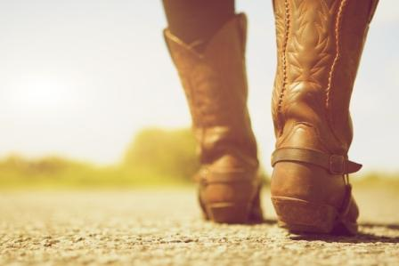 Top 15 Men's Suede Cowboy Boots - Guide & Reviews 2020