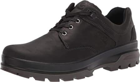ECCO Men's Rugged Track Shoes