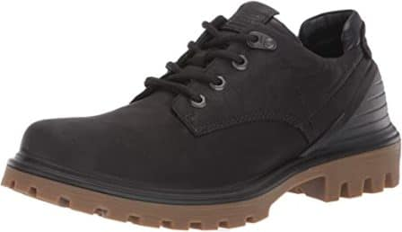 ECCO Men's Tredtray Hiking Shoe