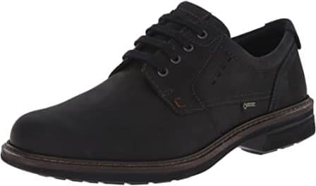 ECCO Men's Turn GTX Oxford