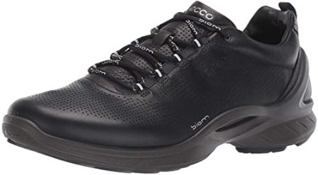 Ecco Men's Biom Fjuel Train Walking Shoes