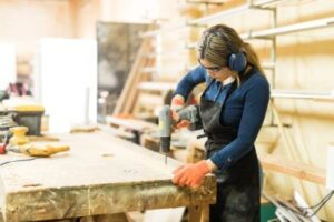 Top 15 Best Work Gloves for Women in 2020