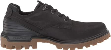 Top 15 ECCO Work Shoes Reviews in 2020