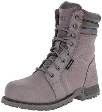 Are Grey Boots worth it?
