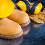 OSHA Work Boot Requirements - 101 Guide