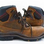 Protective Toe Caps - Advantages, Types & FAQs