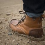 Tips for Choosing Premium Work Boots