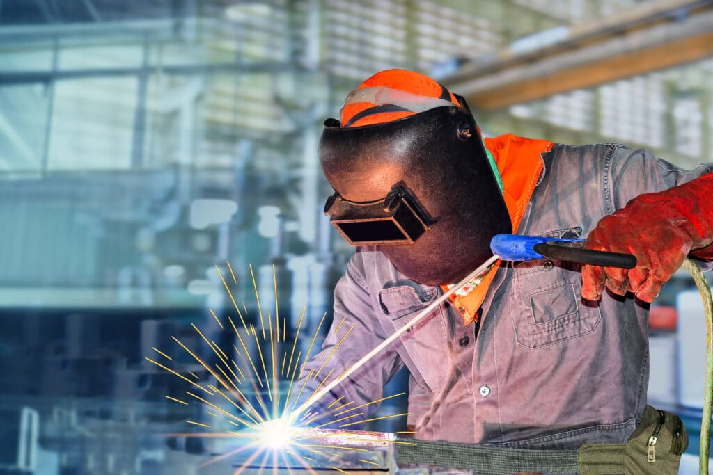 Welding PPE - What Is It And Why Is Important? - A Detailed Guide