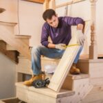 Work Boot Requirements for Carpenters