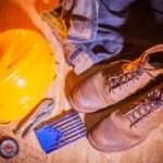 Work Boot Safety Standards - All you need to know