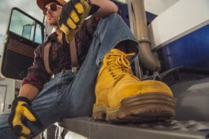 Cheap Vs Premium Work Boots: What's the Difference? - A Detailed Guide