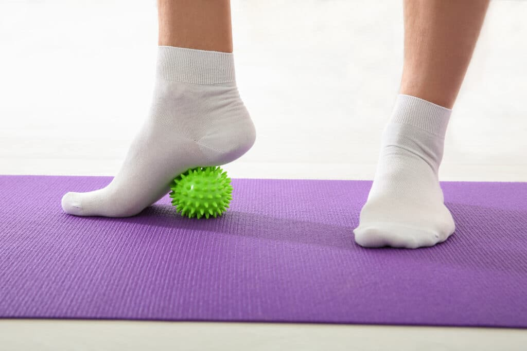Types Socks For Foot Pain - A Detailed Guide