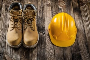 Work Boots Repair Tips - A Detailed Guide