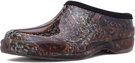 Charles Albert Women's Garden Shoes