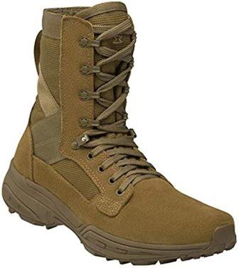 Garmont T8 NFS 670 Regular Tactical Boot