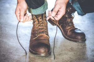 How To Tell If Boots Are Too Big - A Complete Guide