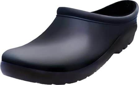 Sloggers Men's Waterproof Garden Shoes