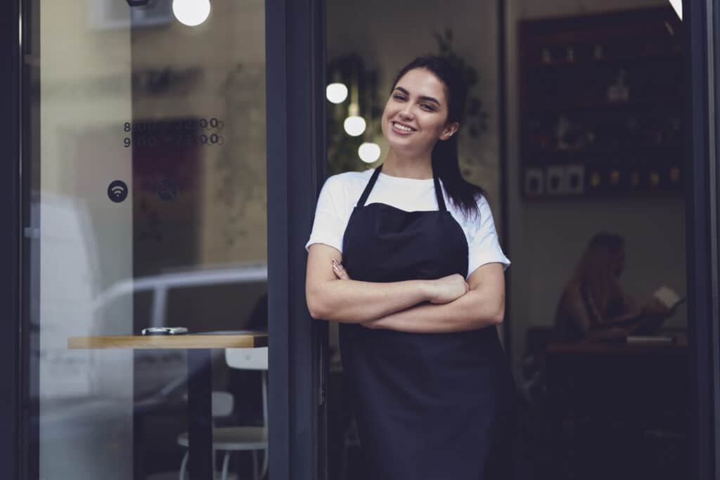 Aprons Demystified - A Detailed Guide