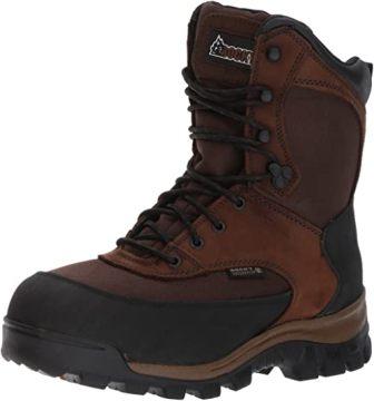 Rocky Fq0004753 Mid-Calf Boots