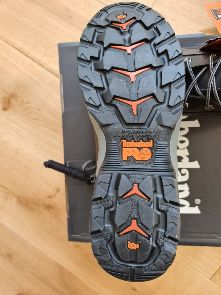 Top 10 Best Composite Toe Work Boots - A Complete Guide