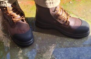 waterproof boots img 1