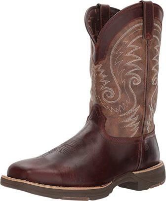 Durango Ultra-Lite Western Boot