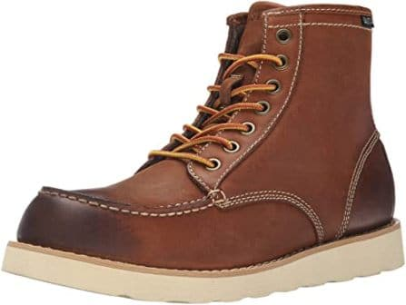 Eastland Men's Lumber Up Lace-Up Boot