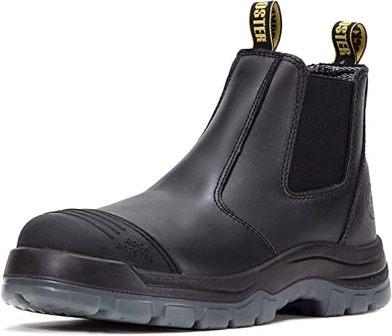Rockrooster Men's Work Boot