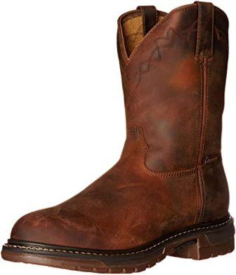 Rocky Men's Fq0001108 Western Boot