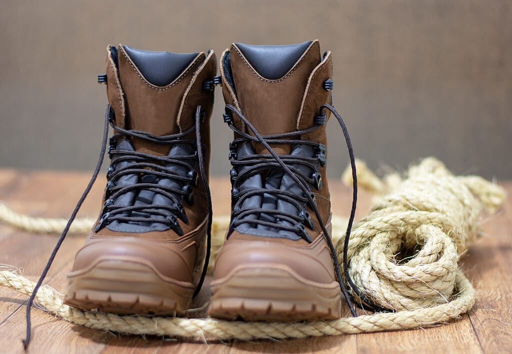 Tips For Choosing Soft Toe Work Boots - A Detailed Guide