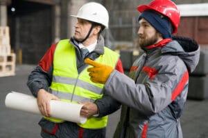 Tips For Choosing Waterproof Work Jacket - A Detailed Guide