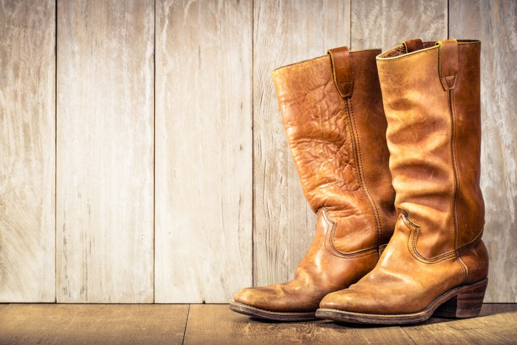 Tips For Choosing Western Boots - A Detailed Guide