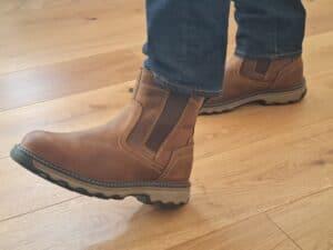 slip on work boots v1