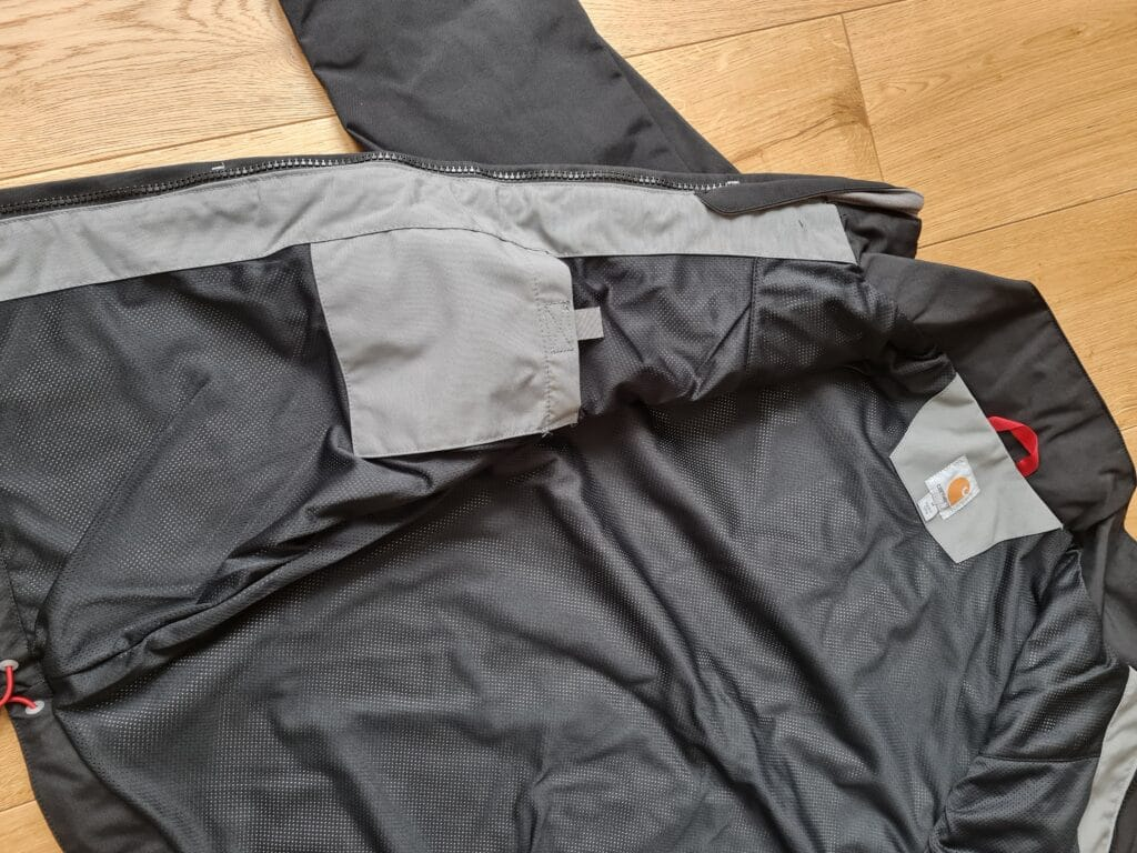 Top 10 Best Work Jackets - A Complete Guide