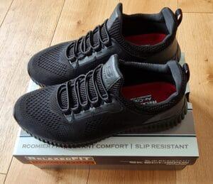 cessnock shoes review v1
