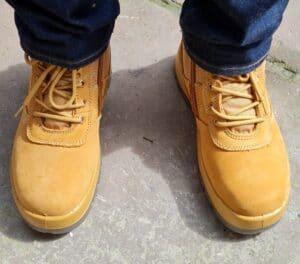 rockrooster boots v3