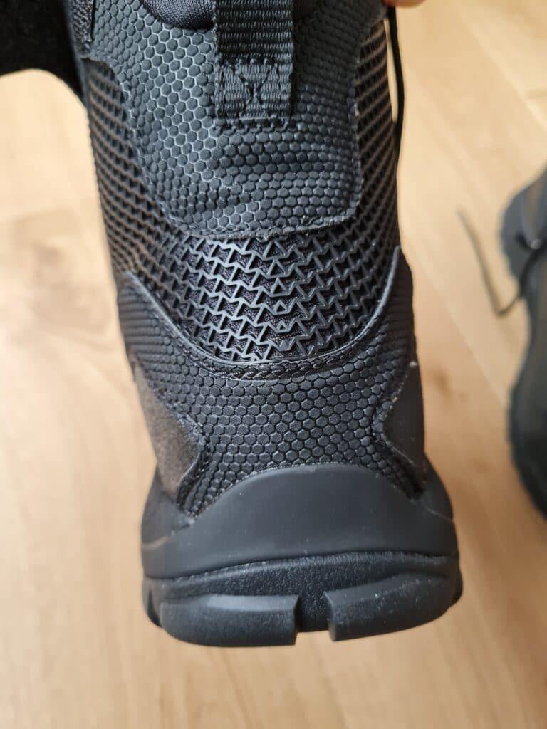 under armour valsetz tactical boots v5