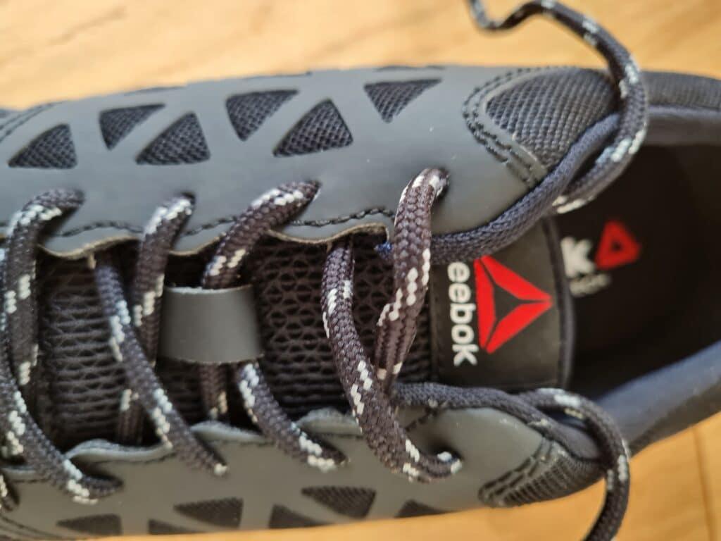 Reebok Men's RB4041 Work Shoes v2