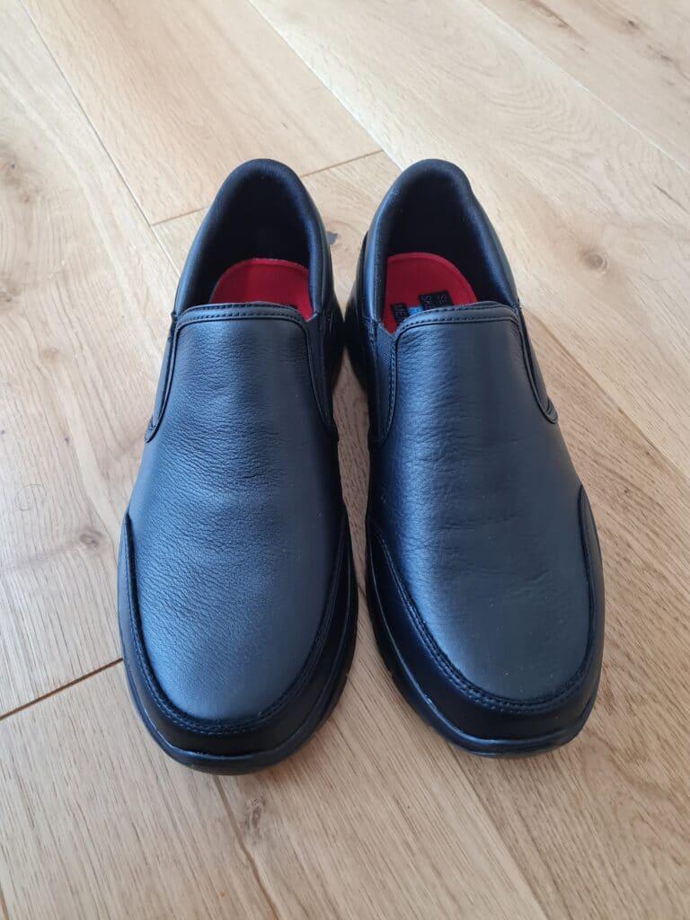 Skechers Bronwood Shoes v2