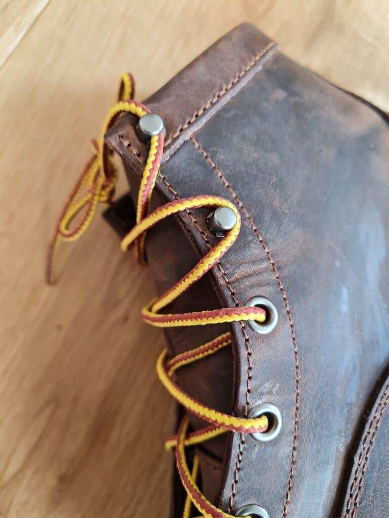 danner bull run boots v6